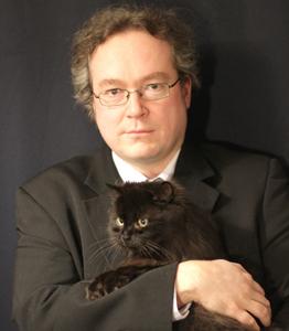 Jussi Katajala