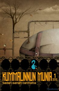 kummalinnunmunia15-1
