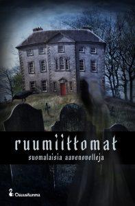 ruumiittomat_antologia_kansi_web