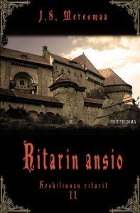 Ritarin_ansio_netti_v4