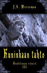 Kuninkaan_tahto2_web