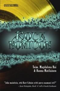 rocknomicon_kansi-taitto